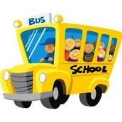 Avviso servizio trasporto scolastico percorso Romana – Villanova Monteleone